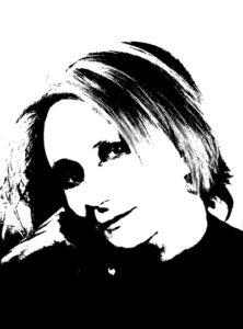 Rita Frizzera