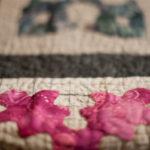 Deep flowers - particolare 2