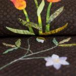 Di fiore in fiore - particolare 4