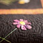 Di fiore in fiore - particolare 5
