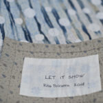 Let it snow - particolare 3
