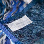 Cobalt blues - particolare 2